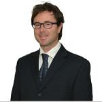François Brouillard Évaluateur agrée