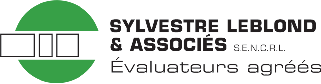 Logo-Sylvestre-Leblond-evaluateurs-agrees