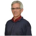 Louis Forest technicien en évaluation
