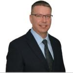 Sylvain Bouchard évaluateur agréé