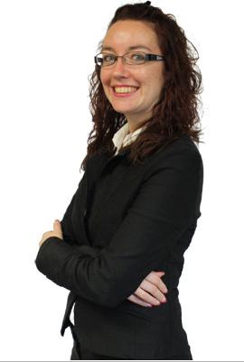 Andrée Ann Hamel