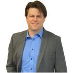 Louis-Philippe Gagnon évaluateur agréé