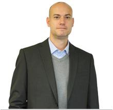 Patrick Soullière évaluateur agréé