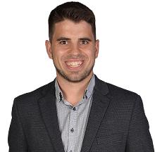 Daniel Gaboury