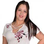 Lisa Cherubini