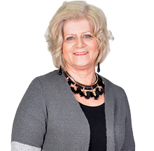 Louise Pion